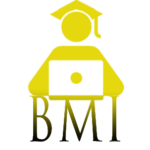Profile picture of bethebmi_mv4fth